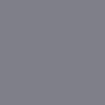 c7-hvac-icon