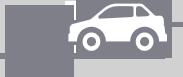 c7-parking-icon